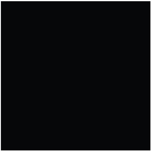 Achellos Italian Restaurant Menu